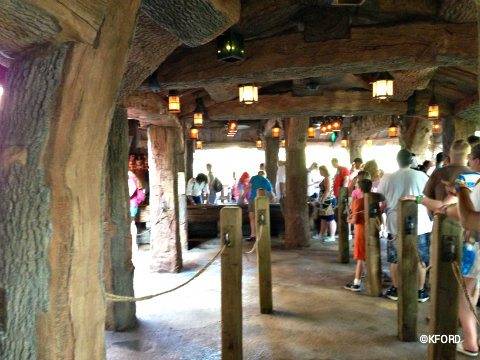 seven-dwarfs-mine-train-queue.jpg