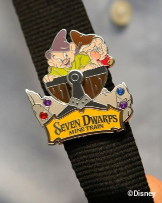 seven-dwarfs-mine-train-trading-pin.jpg