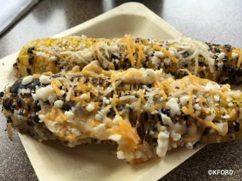 seworld-seven-seas-food-festival-corn-on-cob-with-cheese.jpg