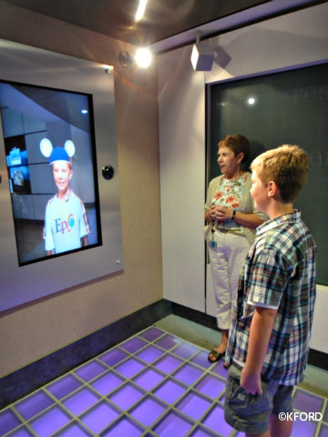 siemens-vip-center-facial-recognition-game.jpg