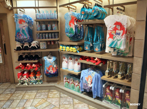 sir-mickeys-ariel-merchandise.jpg