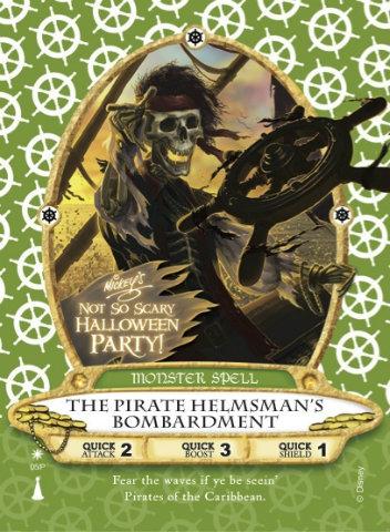 sorcerers-of-the-magic-kingdom-card-halloween-2014.jpg