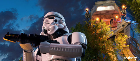 star-wars-disney-hollywood-studios.jpg