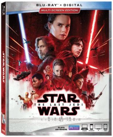 star-wars-the-last-jedi-blu-ray-dvd.jpg