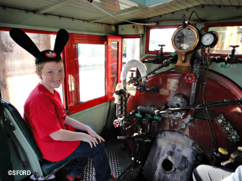 steam-train-tour-inside-the-engine.jpg