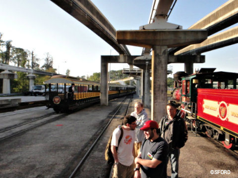 steam-train-tour-outside-roundhouse.jpg