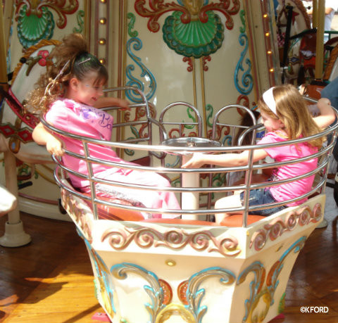 teacup-on-downtown-disney-carousel.jpg