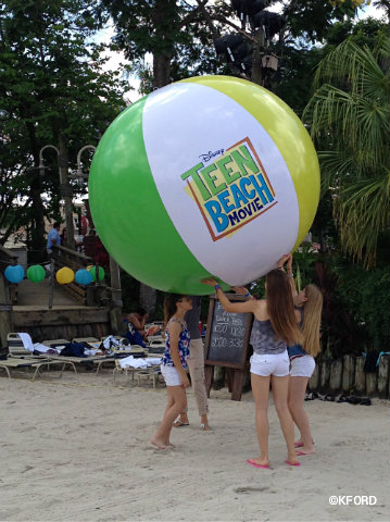 teen-beach-movie-giant-beach-ball.jpg
