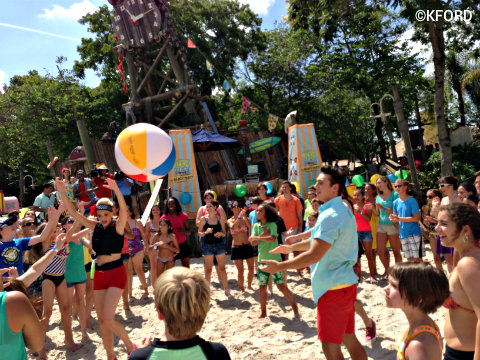 teen-beach-party-beach-ball.jpg