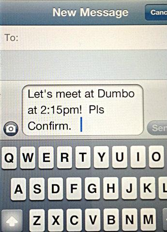 texting-at-disney-world.jpg