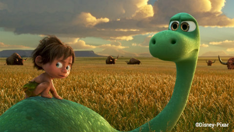 the-good-dinosaur-spot-arlo.jpg