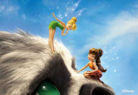 tinker-bell-and-gruff-neverbeast.jpg