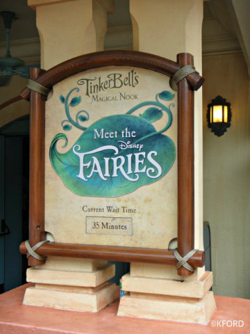 tinker-bell-magical-nook-sign.jpg