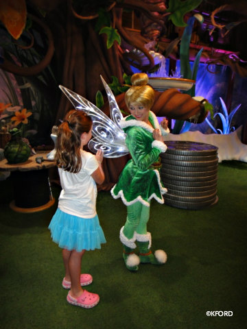 tinker-bell-magical-nook-wings.jpg