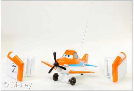 toy-fair-2013-planes-remote.jpg
