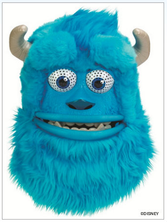 toy-fair-2013-sulley-mask.jpg