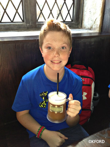 universal-harry-potter-butterbeer.jpg