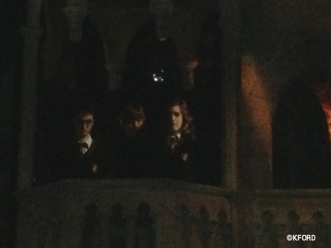 universal-harry-potter-forbidden-journey-projection.jpg