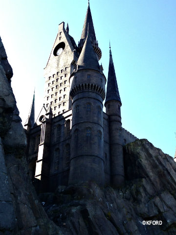 universal-harry-potter-hogwarts-castle.jpg