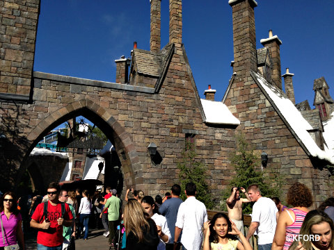 universal-harry-potter-second-entrance.jpg