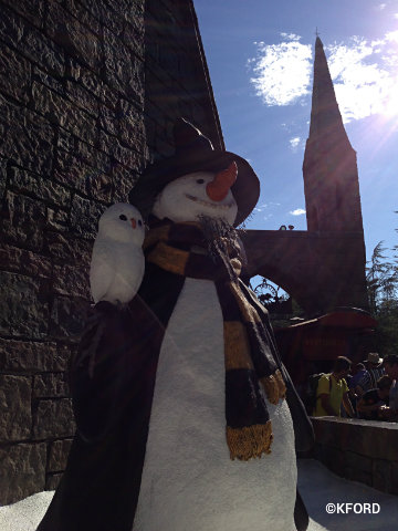 universal-harry-potter-snowman-with-owl.jpg