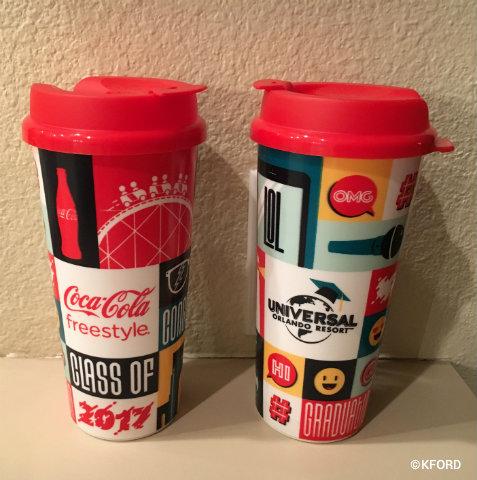 universal-orlando-gradventure-refillable-cups.jpg