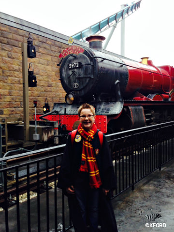 universal-orlando-harry-potter-diagon-alley-carter-hogwarts-express.jpg