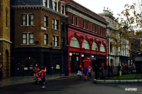 universal-orlando-harry-potter-diagon-alley-london-facade.jpg