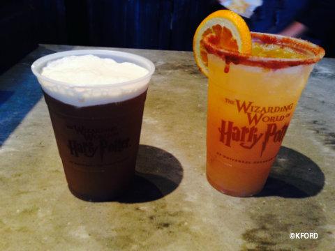 universal-orlando-harry-potter-diagon-alley-orange-fizzy-drink-butterbeer.jpg
