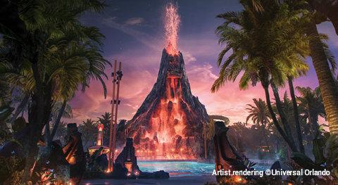 universal-orlando-volcano-bay-lava-volcano.jpg