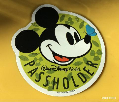 walt-disney-world-annual-passholder-spring-magnet.jpg