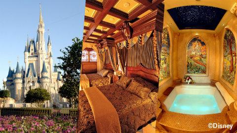 walt-disney-world-cinderella-castle-suite.jpg