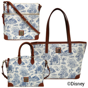 walt-disney-world-dooney-and-bourke-toile-collection.jpg