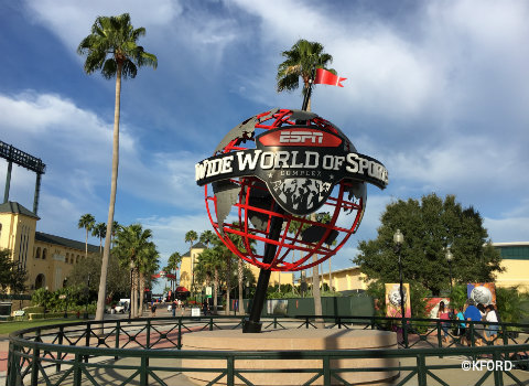 walt-disney-world-espn-wide-world-of-sports.jpg