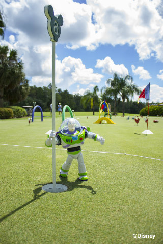 walt-disney-world-golf-junior-summer-camp-putting-course.jpg