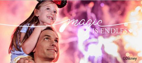 walt-disney-world-magic-is-endless-marketing-campaign.jpg