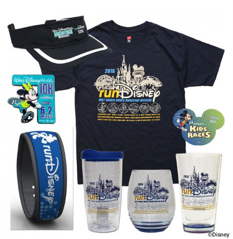 walt-disney-world-marathon-rundisney-merchandise.jpg