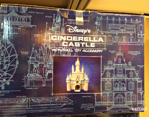 walt-disney-world-monorail-play-set-cinderella-castle.jpg