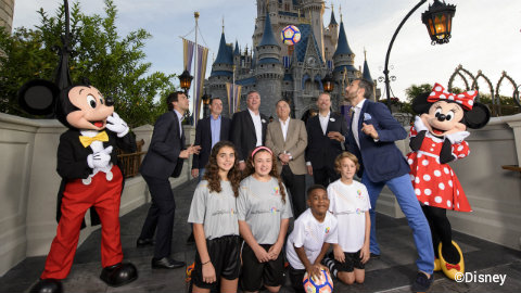 walt-disney-world-soccer-laliga-espn-wide-world-of-sports.jpg