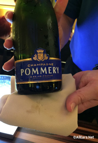 walt-disney-world-swan-dolphin-food-wine-classic-pommery-champagne.jpg