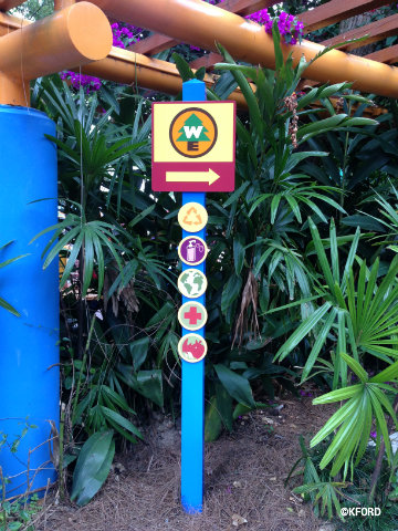 wilderness-explorers-badge-signs.jpg