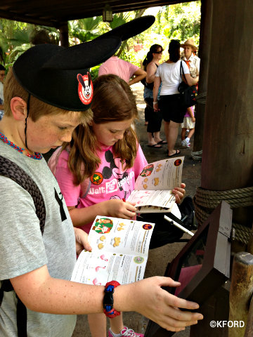 wilderness-explorers-carter-and-lauren.jpg