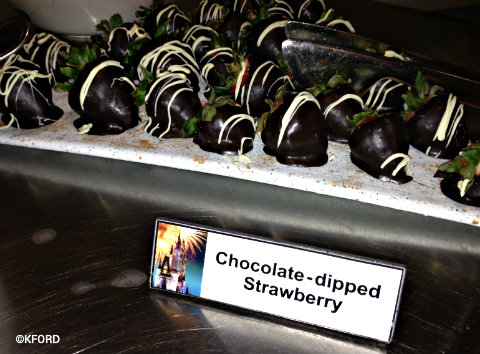 wishes-dessert-party-chocolate-strawberries.jpg