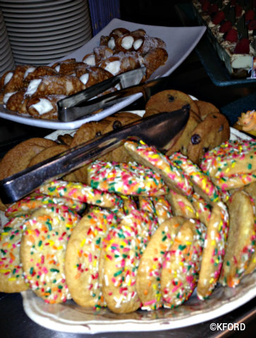 wishes-dessert-party-cookies.jpg