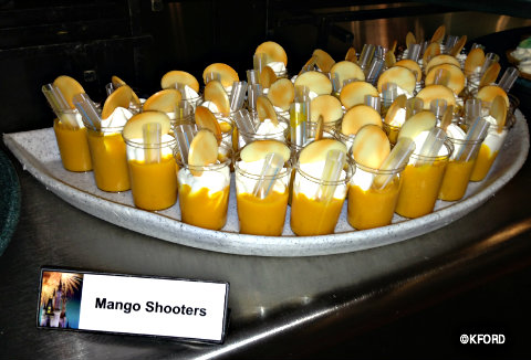 wishes-dessert-party-mango-shooters.jpg