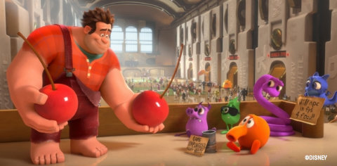 wreck-it-ralph-cherries.jpg