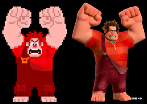wreck-it-ralph-graphics.jpg