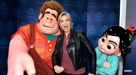 wreck-it-ralph-jane-lynch.jpg