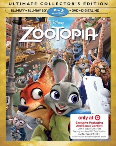 zootopia-target-exclusive-3d-edition.jpg