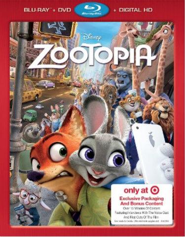 zootopia-target-exclusive.jpg